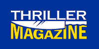 ThrillerMagazine Forum