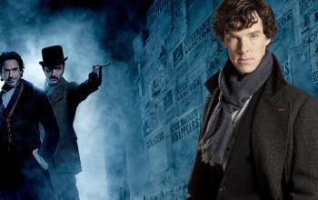 Il meglio di aprile su SherlockMagazine