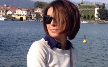 Intervista a Elena Capaldo in occasione di Assassinio al Paradise Beach Club