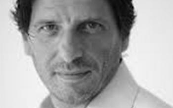 Luca Martinelli: autore del mese