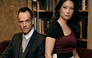 Sky e le nuove stagioni delle serie Crime