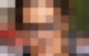 Ormai è certo: Gnomeo & Juliet: Sherlock Gnomes arriverà nel 2018
