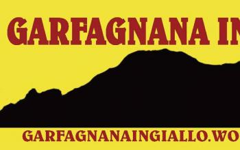 Garfagnana in Giallo tra venerdì 27 e domenica 29 novembre