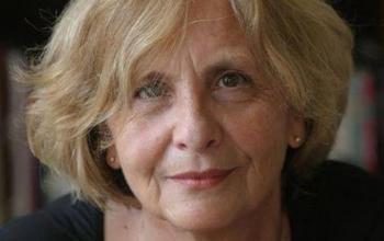 La fondatrice della Libreria del Giallo – La Sherlockiana ci ha lasciti