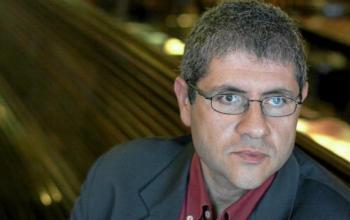 Piacere Pepe Carvalho, biografia di un detective