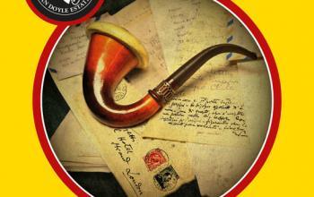 Sherlock Holmes e il mistero del Sussex