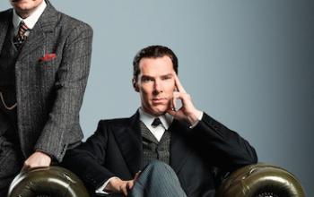 Lo Sherlock Holmes eretico