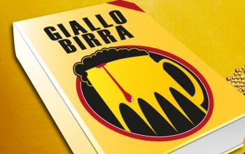 Giallobirra 2016