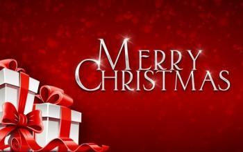 Un sereno Natale a tutti!