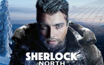 Sherlock North
