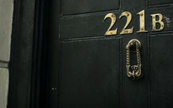221B: la nuova iniziativa Delos Digital