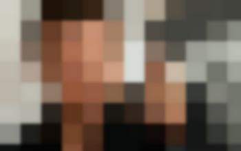 Raymond Chandler presto su grande schermo