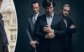 Presto a Londra una Escape Room su Sherlock
