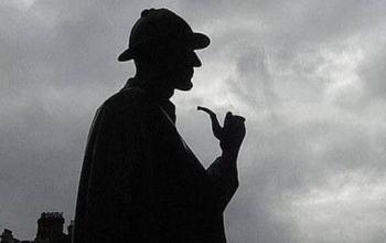 Sherlock Holmes a Sovizzo per trovare l'assassino