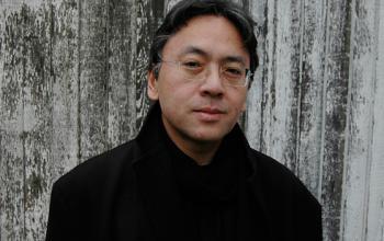 Kazuo Ishiguro e Sherlock Holmes