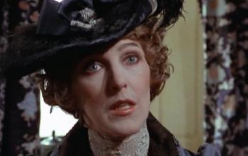 Femme Friday. Celebrating the Women in the Sherlock Holmes Canon and Transformative Works,