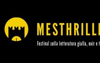 Terza edizione di Mesthriller: la città si illumina di giallo