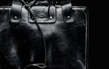 All'ombra di Sherlock Holmes – 15. La valigetta nera