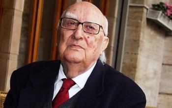I 90 anni del Giallo Mondadori