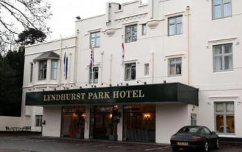 Battaglia legale al  Lyndhurst Park Hotel