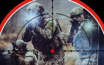 Shadow Sniper
