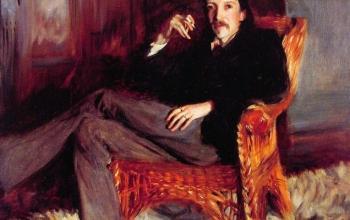 All'ombra di Sherlock Holmes – 18. Polvere e cenere