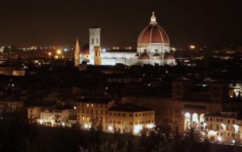 Sherlock Holmes & il Mostro di Firenze