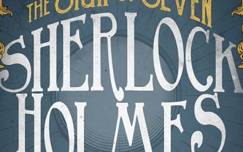 Holmes e il Segno dei Sette