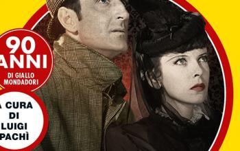 Donne, intrighi e indagini per Holmes