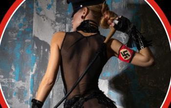 El Asesino: il codice del Führer