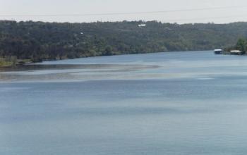 La sposa nel lago