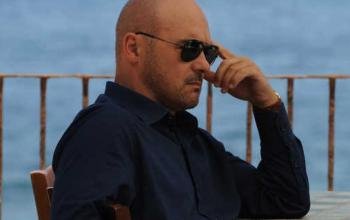 Il commissario Montalbano al cinema