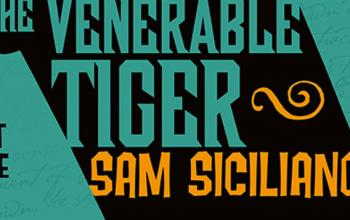 Holmes e la Venerabile Tigre