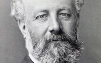 Sherlock Holmes e le predizioni di Jules Verne