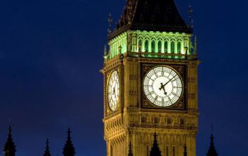 Sherlock Holmes e il volto oscuro di Londra