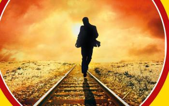 In viaggio con la morte