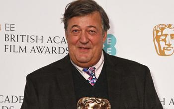 Stephen Fry punta alla realizzazione di un museo su ACD