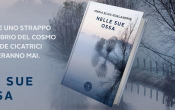 """Giallo sul lago Maggiore: """"Nelle sue ossa"""""""
