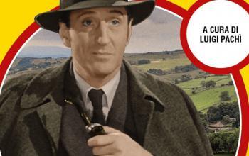 Holmes: indagini fuori Londra