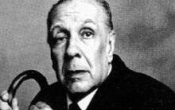 Don Isidro Parodi