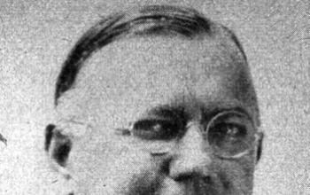 Earl Derr Biggers: con lui i cinesi diventarono anche detective