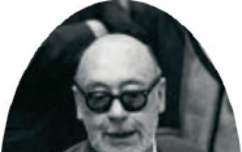 Stanislas André Steeman: il Simenon belga che anticipò Agatha Christie