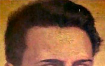 La misteriosa morte di Ippolito Nievo