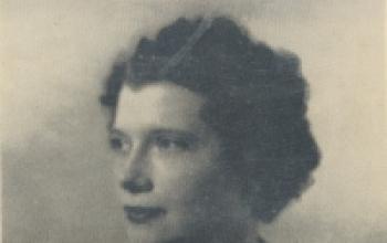 Patricia McGerr: colei che inventò la caccia alla vittima