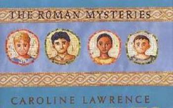 Che detective questi romani!