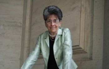 Lezioni di Scrittura con Patrizia Debicke van der Noot