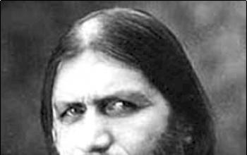 Rasputin – Il grande visionario