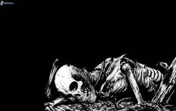 Inverno di morte