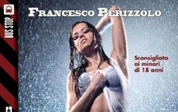 Francesco Perizzolo e la Sex Force