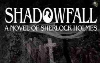 Anteprima: Sherlock Holmes e i misteri di Londra
